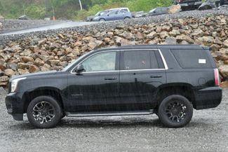 2015 GMC Yukon SLT Naugatuck, Connecticut 1