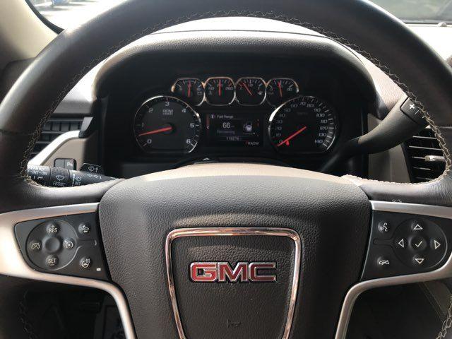 2015 GMC Yukon SLT in Oklahoma City, OK 73122