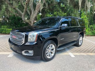 2015 GMC Yukon SLT in Riverview, FL 33578