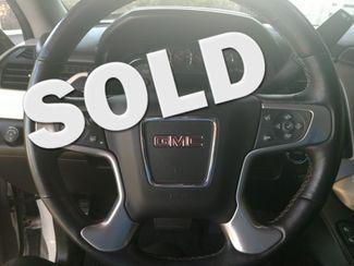 2015 GMC Yukon SLT | San Luis Obispo, CA | Auto Park Sales & Service in San Luis Obispo CA