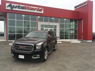 2015 GMC Yukon SLT in Uvalde, TX 78801