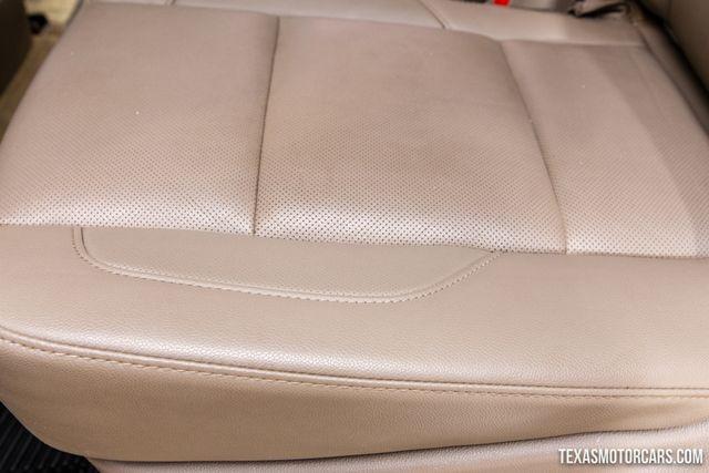 2015 GMC Yukon XL SLT in Addison Texas, 75001