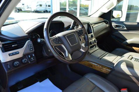2015 GMC Yukon XL Denali AWD in Alexandria, Minnesota