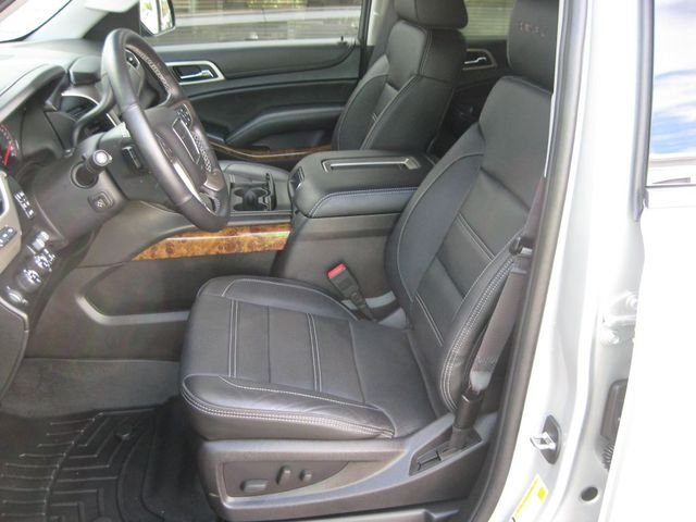 2015 GMC Yukon XL AWD 1500 Denali Richmond, Virginia 12