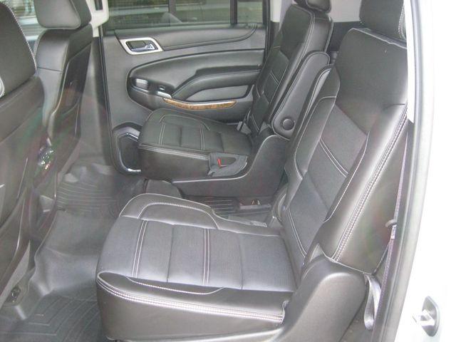 2015 GMC Yukon XL AWD 1500 Denali Richmond, Virginia 13