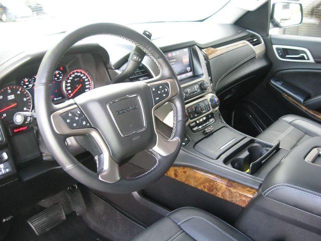 2015 GMC Yukon XL AWD 1500 Denali Richmond, Virginia 8