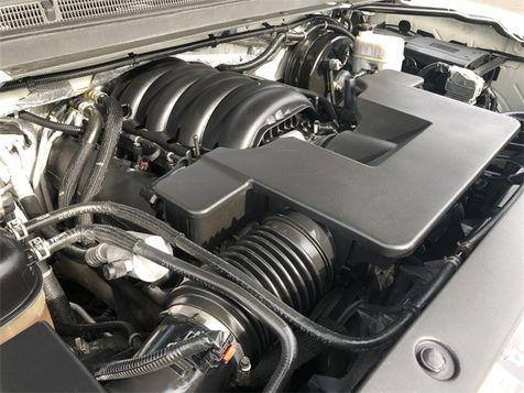 2015 GMC Yukon XL Denali 4x4 Navi Tv/DVD Sunroof 3rd Row V8 We Fi... | Canton, Ohio | Ohio Auto Warehouse LLC in Canton, Ohio