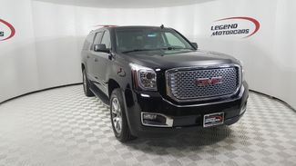 2015 GMC Yukon XL Denali in Carrollton, TX 75006