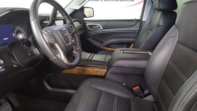 2015 GMC Yukon XL Denali in Carrollton, TX 75006