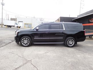 2015 GMC Yukon XL Denali  city Ohio  Arena Motor Sales LLC  in , Ohio