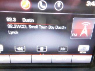 2015 GMC Yukon XL Denali  city Ohio  Arena Motor Sales LLC  in , Ohio