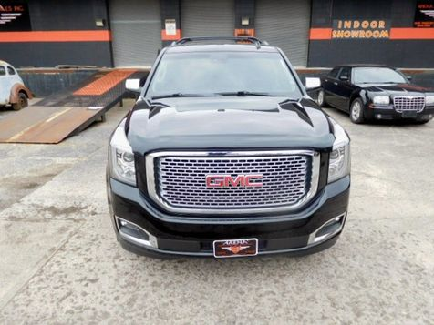 2015 GMC Yukon XL Denali in , Ohio