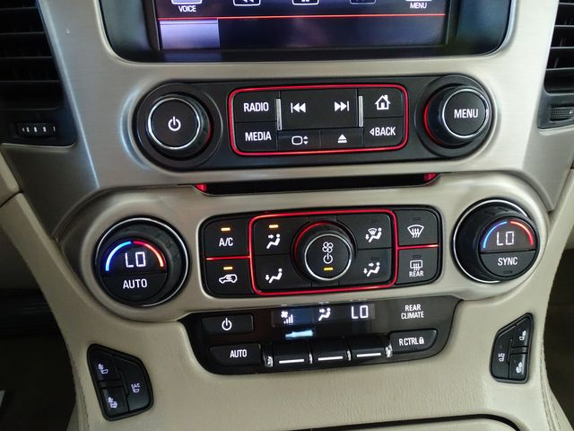2015 GMC Yukon XL Denali in Corpus Christi, TX 78412
