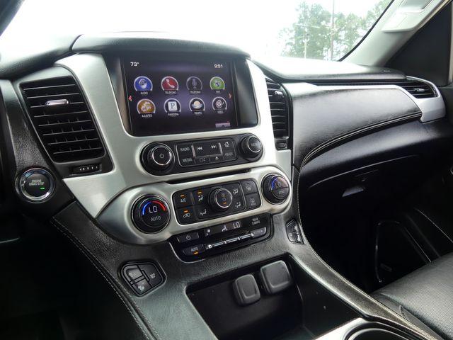 2015 GMC Yukon XL SLT in Cullman, AL 35058