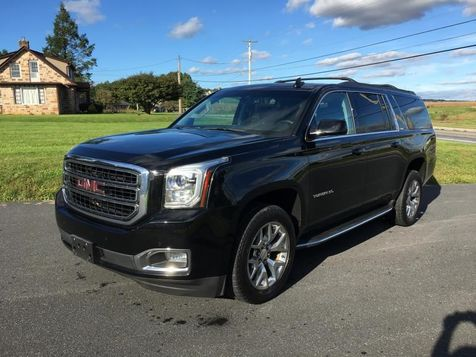 2015 GMC Yukon XL SLE in Ephrata