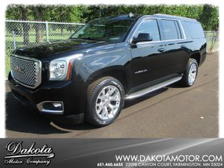 2015 GMC Yukon XL SLE Farmington, MN