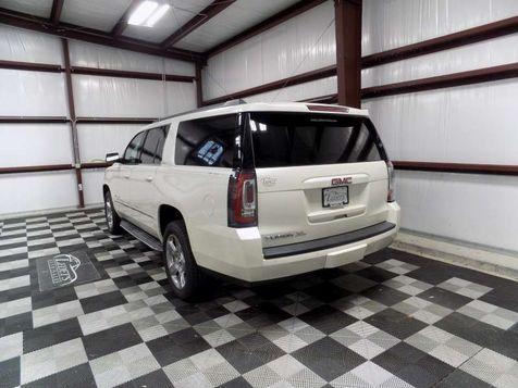 2015 GMC Yukon XL SLT - Ledet's Auto Sales Gonzales_state_zip in Gonzales, Louisiana