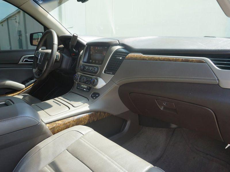 2015 GMC Yukon XL Denali  city LA  AutoSmart  in Gretna, LA