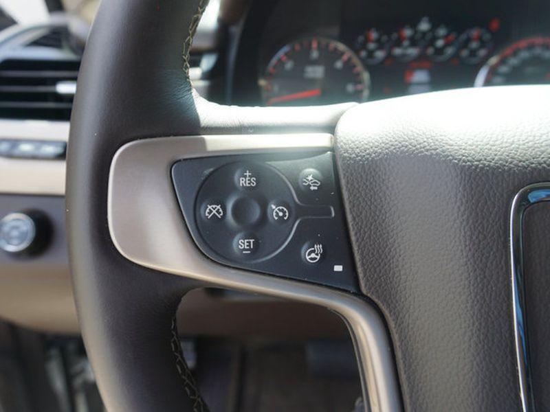 2015 GMC Yukon XL Denali  city LA  AutoSmart  in Harvey, LA