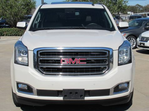 2015 GMC Yukon XL SLT | Houston, TX | American Auto Centers in Houston, TX