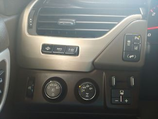 2015 GMC Yukon XL Denali LINDON, UT 11