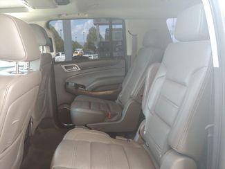 2015 GMC Yukon XL Denali LINDON, UT 18