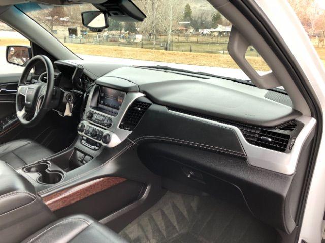 2015 GMC Yukon XL SLE LINDON, UT 22