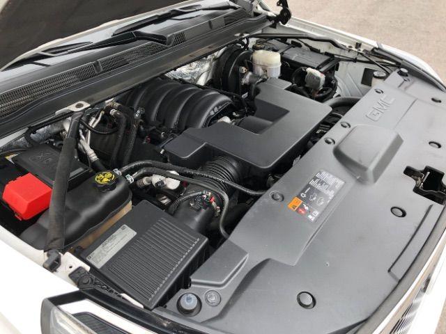 2015 GMC Yukon XL SLE LINDON, UT 42