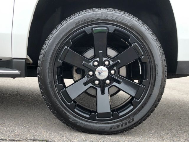 2015 GMC Yukon XL SLE LINDON, UT 44