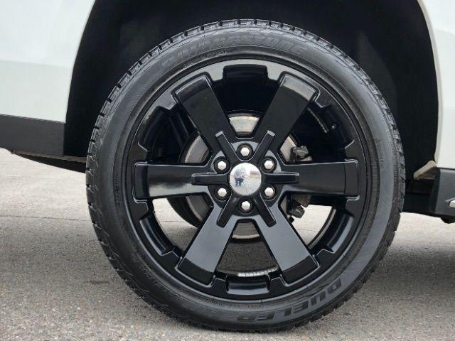 2015 GMC Yukon XL SLE LINDON, UT 45