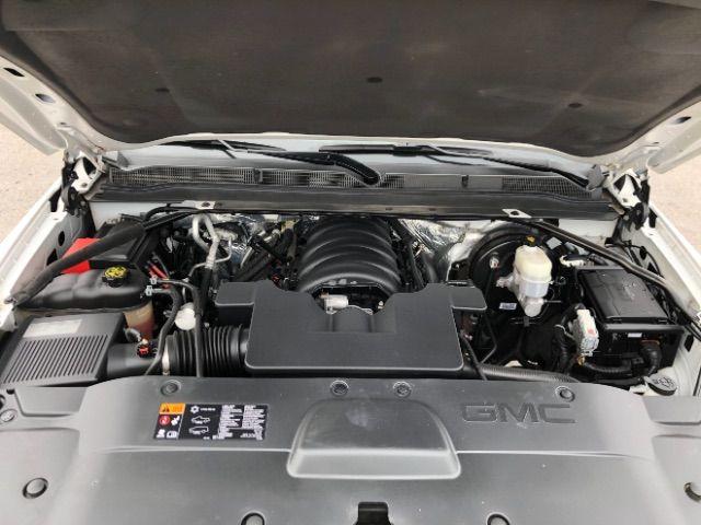 2015 GMC Yukon XL SLE LINDON, UT 40