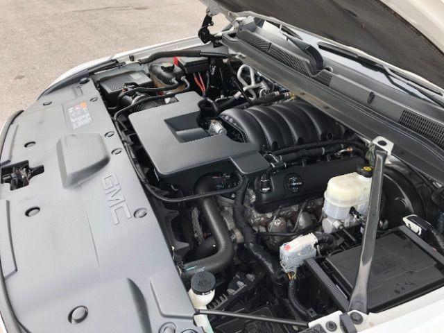 2015 GMC Yukon XL SLE LINDON, UT 41