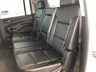 2015 GMC Yukon XL SLT LINDON, UT 16