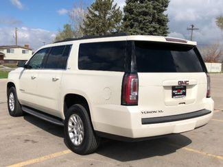 2015 GMC Yukon XL SLT LINDON, UT 2