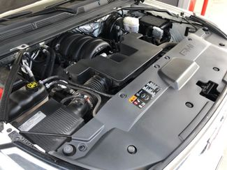 2015 GMC Yukon XL SLT LINDON, UT 43