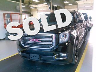 2015 GMC Yukon XL SLT LINDON, UT