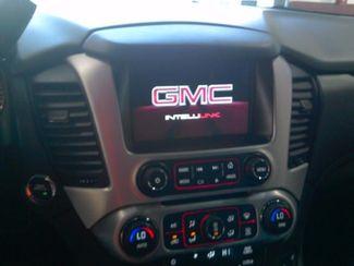 2015 GMC Yukon XL SLT LINDON, UT 4