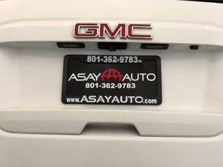 2015 GMC Yukon XL SLE LINDON, UT 12