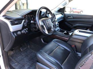 2015 GMC Yukon XL SLE LINDON, UT 14