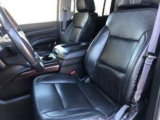 2015 GMC Yukon XL SLE LINDON, UT 20