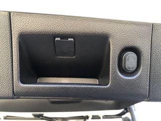 2015 GMC Yukon XL SLE LINDON, UT 35