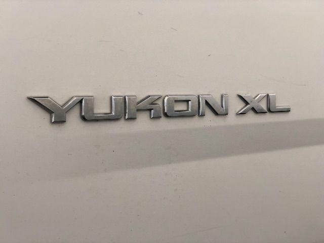 2015 GMC Yukon XL SLE LINDON, UT 10