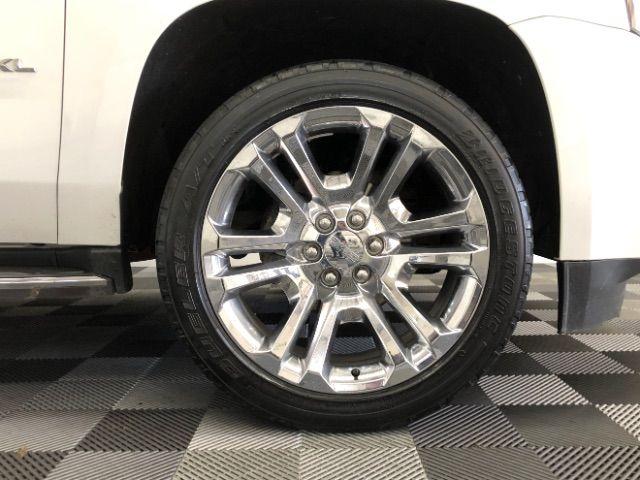 2015 GMC Yukon XL SLE LINDON, UT 13
