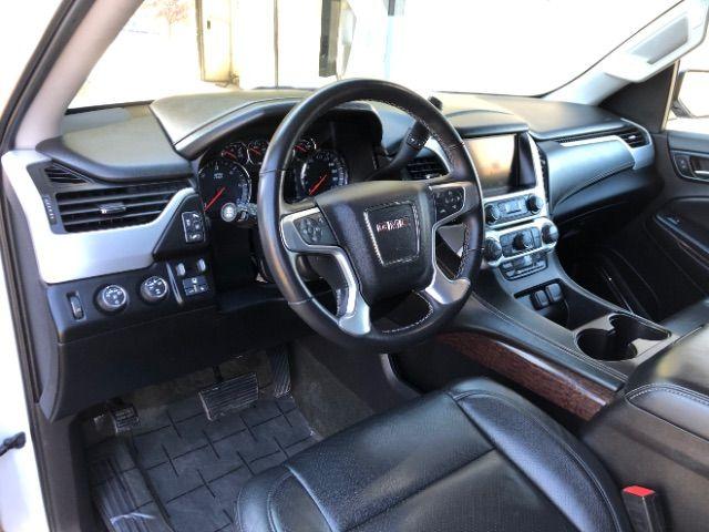 2015 GMC Yukon XL SLE LINDON, UT 15