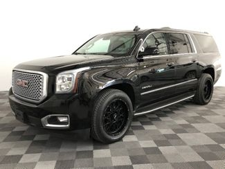 2015 GMC Yukon XL Denali in Lindon, UT 84042