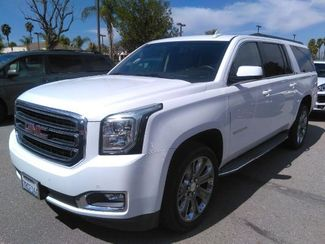 2015 GMC Yukon XL SLE in Lindon, UT 84042
