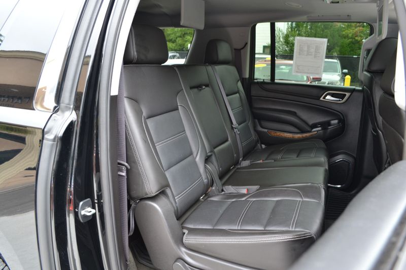 2015 GMC Yukon XL Denali  city New  Father  Son Auto Corp   in Lynbrook, New
