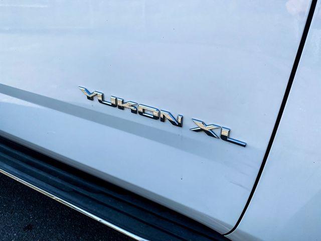 2015 GMC Yukon XL SLT Madison, NC 9