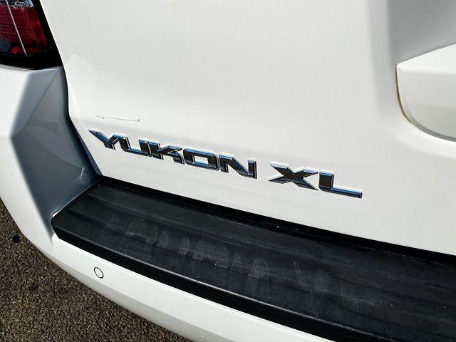 2015 GMC Yukon XL SLT Madison, NC 23