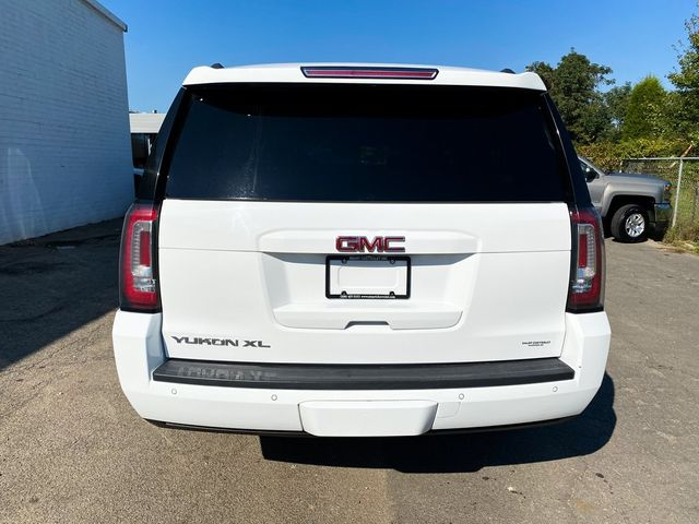 2015 GMC Yukon XL SLT Madison, NC 2